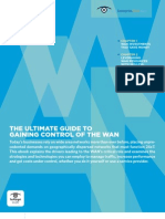 The Ultimate Guide to Gaining Control of Wan