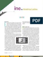 Zavala, Lauro - El cine en América Latina.pdf