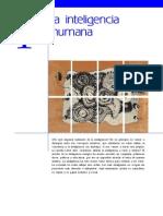 conciencia_capitulo_1.pdf