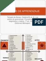 ESTILOS DE APRENDIZAJE 1.pptx