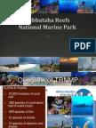 Tubattaha Consvtn Project-1