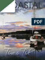 Coastal Life Volume 5 Issue 9