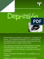 9-depresion
