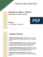 CURSO_AEA_-_Edificios_-_Parte_2