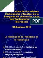01-Saberes Tradicionales Fundamento de La Microdosis 01