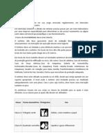 INCENDIO-DEMOLIÇAO-CIPA