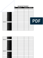 Digital System Lab Group List