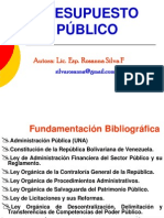 presupuestopblico-090907182110-phpapp02