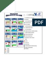 Ciclo 2013-2014.pdf