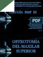 Cirugiaexposicion Parte 1 (1)