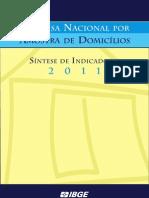 sintese_pnad2011