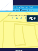pnad_sintese_2009