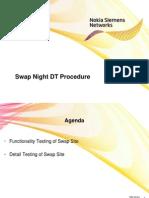 Swap Night DT Procedure_20100928