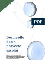 DesarrolloDeUnProyecto.pdf