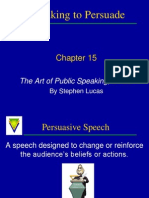 Ch15 Speaking to Persuade_long