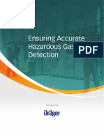 2 25436 Ensuring Accurate Hazardous Gas Detection