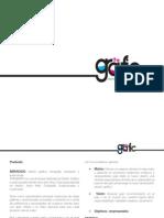 Manual de imagen corporativo.pdf