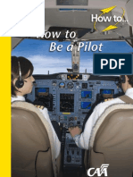 How_to_be_a_Pilot