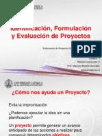 02 Idea Del Proyecto - Identificacion