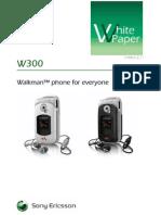 wp_w300_r5a