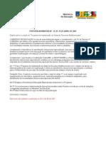 PORTARIA_NORMATIVA_Nº_13_DE_24_DE_ABRIL_DE_2007_-_SALA_DE_RECURSOS