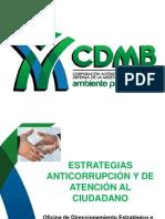 estrategias_anticorrupcion