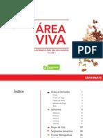 eBook AreaViva