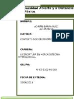 AL10528210 Actividad 1 Wiki Conceptos Familiares de La Economia