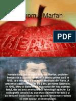 60185037-Sindromul-Marfan