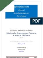 Morin_Villefranche1.pdf