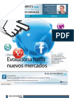 redessociales220212.pdf