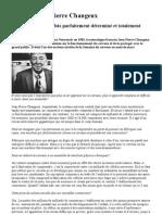 Jean Pierre Changeux.doc