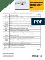 Safety & Maintenance Inspection - Stellar Cranes Daily V0810%2E1
