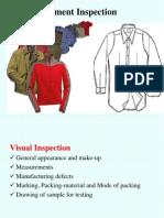 05+Garment Inspection