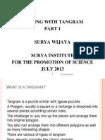 bermain tangram (2)