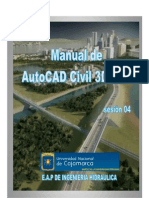 04 civil 3d.pdf