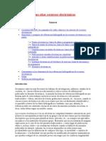 Assumpció Estivill y Cristóbal Urbano - Cómo citar recursos