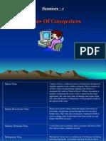 1983 Comp-Intro 3