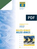 Nilos Ring