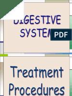 Digestive System5