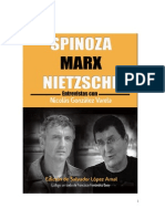 LibroSLAformat(Final) (2)