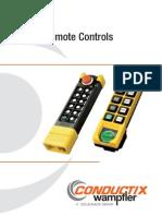 PDF 01 Controls
