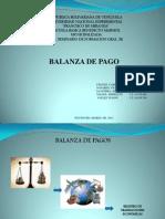 Presentacion Comercio y Mercados Inter.