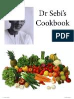 Sebi Cook Book2