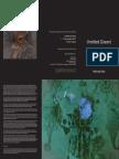 Michael Vale Catalogue WEB