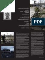 Jessica Scott 2012 Catalogue Web