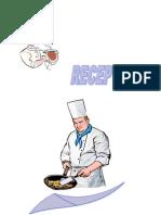 Fogyi Receptek Norbi