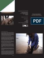 Jacqui Shelton Catalogue WEB