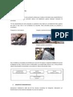Operaciones Unitarias presentacion111