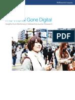 The_world_gone_digital Rita.pdf